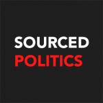 SourcedPolitics